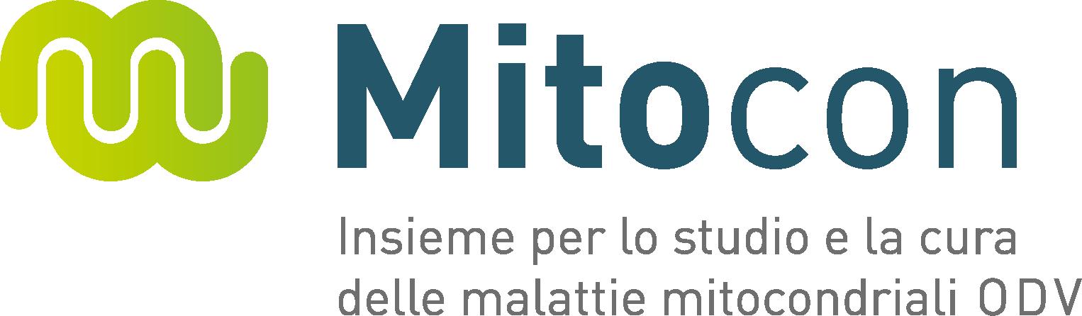 Doni solidali Mitocon